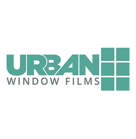 Urban-Films-Logo